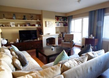 Thumbnail 3 bed property for sale in Fuengirola, Málaga, Spain