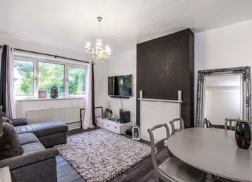 Thumbnail 2 bed terraced house for sale in Burghill Road, Sydenham