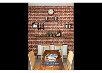 Thumbnail Room to rent in Swindon Road, Cheltenham