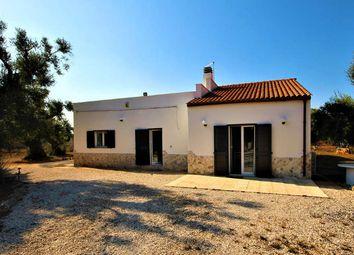 Thumbnail Villa for sale in Serranova, Carovigno, Brindisi, Puglia, Italy
