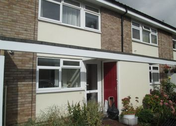 Thumbnail 3 bed detached house to rent in Malt Close, Edgbaston, Birmingham
