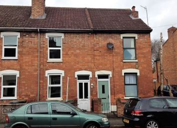 Thumbnail 3 bed property to rent in Lower Chestnut Street, Worcester