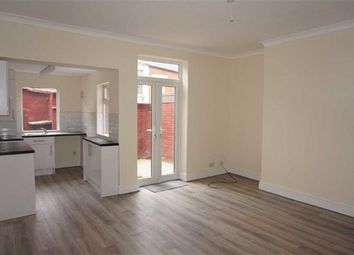 Thumbnail 3 bed terraced house to rent in Preston Street, Darwen, Lancashire
