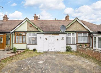 Thumbnail 3 bed terraced house for sale in College Gardens, London, London