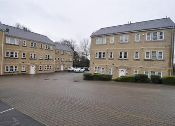 Thumbnail 2 bed flat to rent in Holland Park, Daisy Hill, Bradford