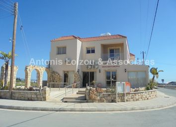 Thumbnail 2 bed apartment for sale in Timi, Cyprus