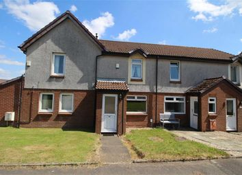 Thumbnail 2 bed terraced house for sale in Bournemouth Road, Gourock