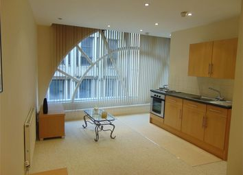 Thumbnail 1 bed detached house to rent in High Street, Reading, Berkshire