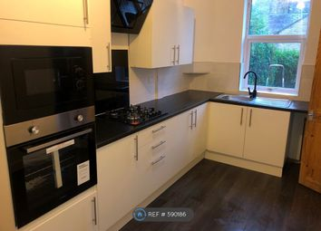 Thumbnail 4 bed detached house to rent in Wilmer Road, Bradford