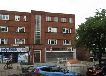 Thumbnail Room to rent in Fox Hollies Road, Acocks Green, Birmingham