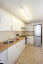 Thumbnail 1 bed flat to rent in Garlies Road, London