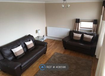 Thumbnail 2 bed flat to rent in Nesbit Road, Peterlee