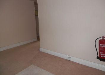 Thumbnail 4 bed flat to rent in 24 Holdenhurst Road, Bournemouth, Dorset