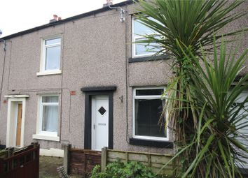 Thumbnail 2 bedroom terraced house for sale in Fairlands View, Rochdale, Greater Manchester