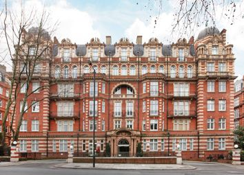 Thumbnail 2 bed flat to rent in Maida Vale, Maida Vale, London