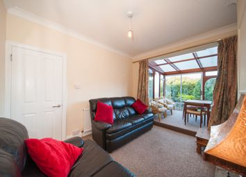 4 bed detached house to rent in Edenvale Road, Mitcham CR4