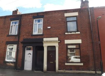 Thumbnail 2 bed property to rent in Anderton Street, Chorley