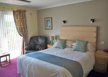 Thumbnail Hotel/guest house for sale in Hotel & Guest Houses S26, South Yorkshire