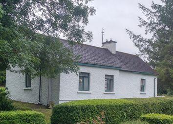 Thumbnail 3 bed cottage for sale in Drumliff, Cloverhill, Cavan