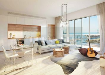 Thumbnail 1 bed apartment for sale in Studio One, Dubai Marina, Dubai, United Arab Emirates