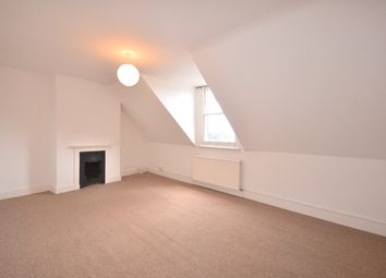 Thumbnail 2 bed maisonette to rent in Station Crescent, London