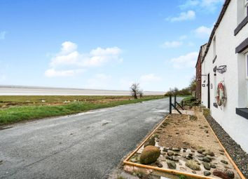 Thumbnail 3 bed semi-detached house for sale in Bowness-On-Solway, Wigton