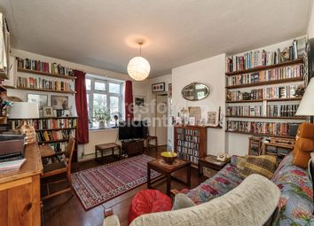 Thumbnail 2 bed flat for sale in Rudhall House, Tulse Hill Estate