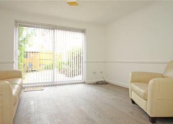 Thumbnail 2 bed property to rent in Abbotswood Road, East Dulwich, London
