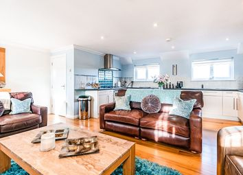 Thumbnail 3 bed flat for sale in Fairlands, Bognor Regis