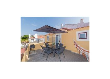 Thumbnail 2 bed detached house for sale in Colares, Colares, Sintra