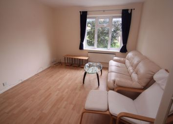 Thumbnail 1 bed detached house to rent in High Street, Langley, Slough