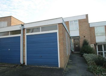 Thumbnail 3 bed town house to rent in Overbury Avenue, Beckenham, Kent