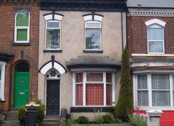 Thumbnail Room to rent in Wood Green Road, Wednesbury