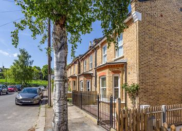 3 bed semi-detached house for sale in Rojack Road, London SE23