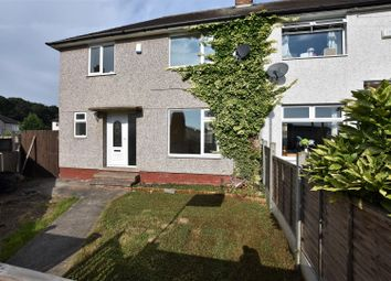 3 bed semi-detached house for sale in Tintagel Green, Clifton, Nottingham NG11