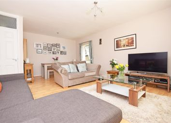 Thumbnail 2 bed flat for sale in Teddington Park Road, Teddington