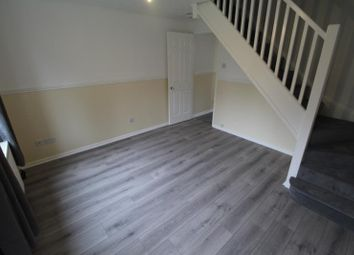 Thumbnail 2 bed terraced house to rent in Maes Yr Hafod, Creigiau, Cardiff