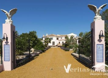 Thumbnail 7 bed villa for sale in Turre, Almeria, Spain