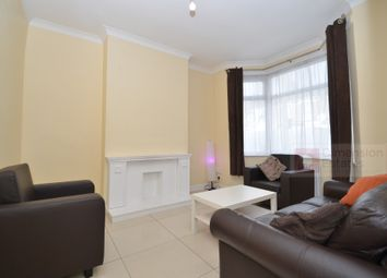 Thumbnail 4 bedroom terraced house to rent in Alexandra Road, Off Leyton High Road, Leyton, East London, London