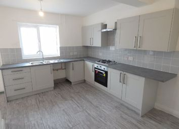 3 bed terraced house for sale in Heath Road, Spennymoor DL16