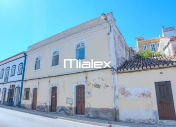 Thumbnail 5 bed town house for sale in Silves, Silves, Portugal