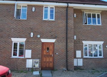Thumbnail 1 bedroom flat to rent in 45 Dale Rd, Luton