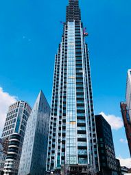 Thumbnail 3 bed flat for sale in 28.06 The Atlas Building, London