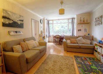 Thumbnail 2 bed flat for sale in London Road, Redhill