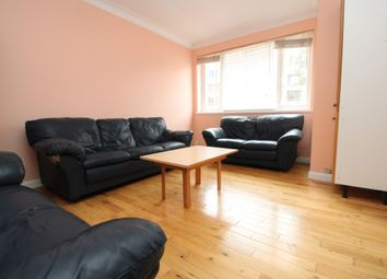 Thumbnail 3 bed semi-detached house to rent in Merrion Avenue, Stanmore
