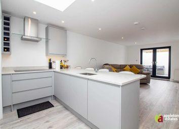 Thumbnail Room to rent in Church Street, Croydon