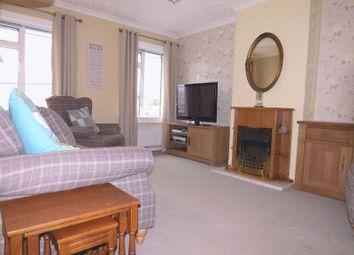 Thumbnail 3 bed flat for sale in Hopefield Park, Bonnyrigg
