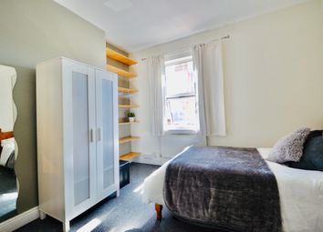 Room to rent in Turney Street, Nottingham NG2