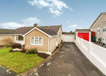 Thumbnail 4 bed bungalow for sale in Callington, Cornwall, England