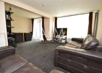 Thumbnail 4 bed town house for sale in Tiptree Crescent, Clayhall, Ilford